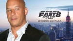 Vin Diesel có thể đến Việt Nam quay 'Fast & Furious' 8?