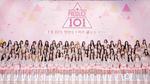 Show tìm kiếm girlgroup Hàn lộ hợp đồng không lương, chỉnh sửa
