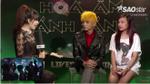Livestream The Remix: Xem lại hậu trường vui nhộn trong liveshow 5