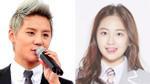 Junsu (JYJ) viết thư ủng hộ em họ thi Produce 101