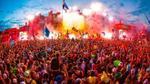 10 nước đăng cai những đại tiệc EDM được mong chờ nhất năm 2016