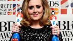 Brit Awards 2016: Adele thống trị đề cử, One Direction tan rã vẫn có tên