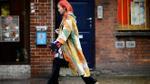 Street style ấn tượng nhất 'nổ phát súng' đầu tại London Fashion week 2016
