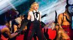 'Khiêu dâm, tục tĩu và dối trá'… Madonna sẽ không được biểu diễn ở Singapore