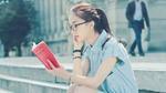 Những điều phi thường từ việc đọc sách mà bạn không bao giờ ngờ tới