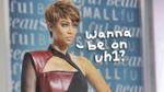 America's Next Top Model sẽ được 'hồi sinh' nhờ VH1