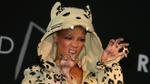 Rihanna - Bà hoàng của những bộ nail nổi bật nhất Hollywood