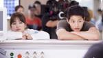 4 lý do chuyện tình Song Hye Kyo - Song Joong Ki lên ngôi màn ảnh Hàn