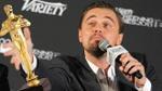 Leonardo DiCaprio chiến thắng Oscar, thế giới mạng 'nổi bão' hình chế