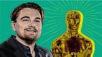Leonardo DiCaprio đoạt giải Oscar vào ngày 28/2 chứ không phải 29/2!