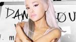 Ariana Grande hát chay, hé lộ single mới nhất 'Dangerous Woman'