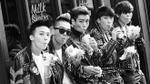 BigBang trước ngày nhập ngũ: 'Chúng tôi muốn có một concert đông fan nhất có thể!'