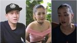 Clip: Ngô Kiến Huy, Hương Tràm, Maya nghẹn ngào nhớ lại kỉ niệm với nhạc sĩ Lương Minh