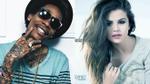 Wiz Khalifa đăng tải clip 'tự sướng' cùng Selena Gomez, liệu sẽ có một 'siêu hit' mới?