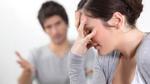 Kinh tế ổn định, dại gì không buông bỏ chồng tồi