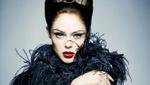 'Nữ hoàng tạo dáng' Coco Rocha sẽ xuất hiện tại The Face Việt Nam?