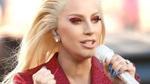 Hậu Oscars 2016: Sam Smith ẵm cúp nhưng 'bà hoàng' Lady Gaga mới là quán quân thật sự
