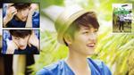 10 định nghĩa về 'chàng trai vàng' Song Joong Ki khiến phái nữ mê mẩn