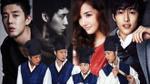 Ngoài Song Joong Ki, dàn sao 'Sung Kyun Kwan Scandal' giờ này ở đâu?
