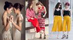 Top 3 cặp chị-em-đẹp-đều của showbiz Việt