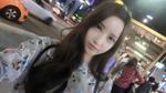 Hot girl chuyển giới Thái: 'Soái ca Hàn Quốc không tồn tại đâu!'