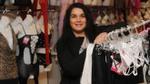 Bà chủ cửa hàng bán đồ chơi tình dục: 'Chúng tôi không bán hạnh phúc!'