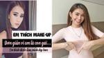 Giải mã 3 lí do khiến Ngọc Thảo trở thành beauty blogger cực hot của teen Việt