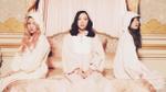 5 cô út nhà SM - Red Velvet sẽ 'kể chuyện cổ tích' trong mini album trở lại