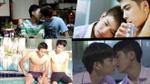Cặp đôi đồng giới nào của màn ảnh Thái Lan từng khiến bạn 'phát cuồng'?