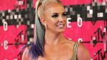 Britney Spears bị đồn nghiện xem phim 'nóng' sau khi chia tay bạn trai