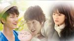 Với Song Joong Ki, Song Hye Kyo dù có đẹp thì vẫn thua Lee Kwang Soo