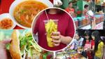 5 món ăn giá 'chát' mà người Sài Gòn vẫn chầu chực xếp hàng mua