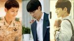 Liệu Song Joong Ki có lọt top 'nam chính số nhọ' như những anh chàng này?