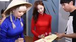 Fan Việt ráo riết săn lùng vé tham dự buổi ký tặng của Pantech - T-Ara tại Việt Nam