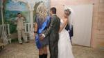 10 tình huống éo le không ai muốn xảy ra trong đám cưới của mình