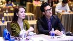 Hà Anh Tuấn - Phương Linh cùng 'nắm tay' mang 'Câu chuyện hòa bình' tới Nhật Bản