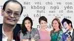 Nhạc sĩ Thanh Tùng và những 'tiếng lòng' sẽ còn mãi