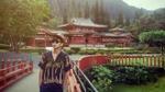 Hồ Quang Hiếu đã đi du lịch 'bụi' gần 60 nước trên thế giới
