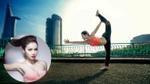 Sau khủng hoảng, Phương Trinh Jolie khoe bộ ảnh cực lạ, cover hit cũ Nguyễn Hải Phong