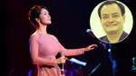 Hồng Nhung: 'Thanh Tùng đã được giải thoát khỏi nỗi cô đơn'