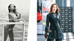 Hồ Ngọc Hà, Quỳnh Mai, Hoàng Ku truyền cảm hứng thời trang cho ngày 16/3 của bạn