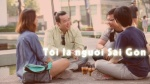 10 nét đặc trưng tính cách của người Sài Gòn trẻ