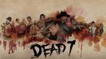 NSYNC và Backstreet Boys trở thành… dũng sĩ diệt zombie?