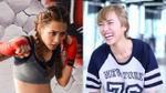 VIP DANCE: Cặp 'bài trùng' Khả Ngân - Diệu Nhi tiết lộ màn 'thách đấu' đêm Điện ảnh