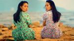 Minh Hằng xinh đẹp và ma mị trong trailer mới 'Bao Giờ Có Yêu Nhau'