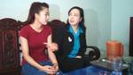 Vụ nữ sinh bị cưa chân: Bệnh viện xin lỗi nhưng không mời gia đình đến dự