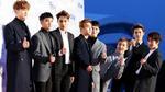 'Hội chứng EXO' - Mỏ vàng trong thập kỷ mới của SM
