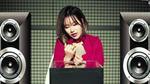Show Hàn gây tranh cãi vì tiết lộ bình luận ác ý của cư dân mạng tới nghệ sĩ