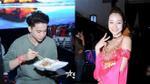 S.T (365) ăn vội trên sân khấu, Jennifer Phạm hóa 'Cô dâu 8 tuổi'