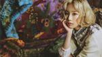 Rộ thông tin Tae Yeon (SNSD) sẽ có full album và solo concert trong tháng 4